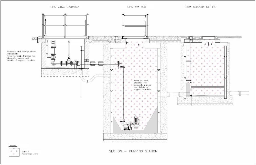 medium resolution of sewer pump control panel wiring diagram