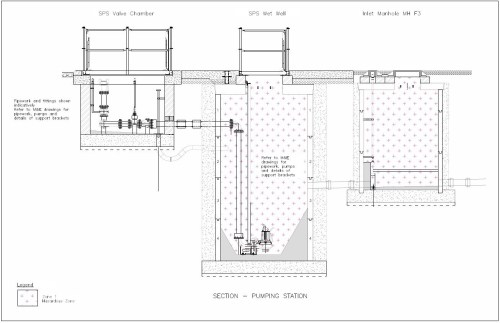 small resolution of sewer pump control panel wiring diagram