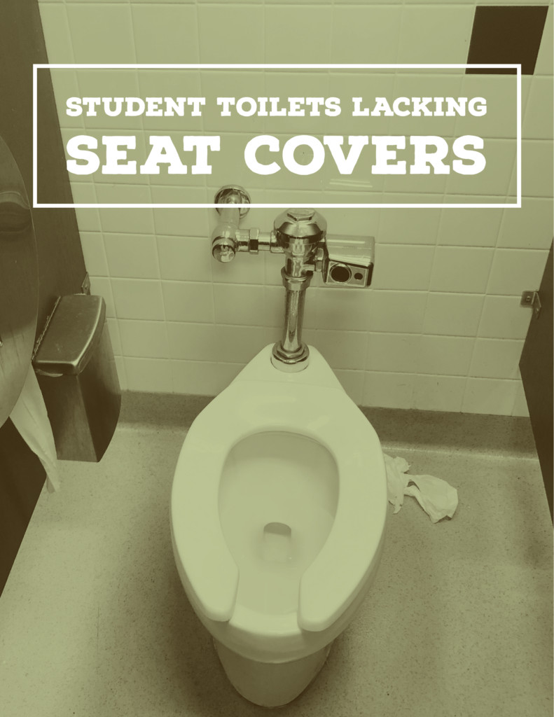 Superb Toilet Seat Covers Not For Students Ibusinesslaw Wood Chair Design Ideas Ibusinesslaworg