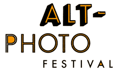 Alt Photo Festival