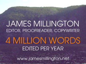 4 Million Words