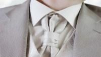Your Three Different Tie Types - James Morton Ties