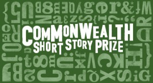 Commonwealth Short Story Prize.