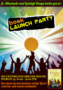 launch-party-poster-large