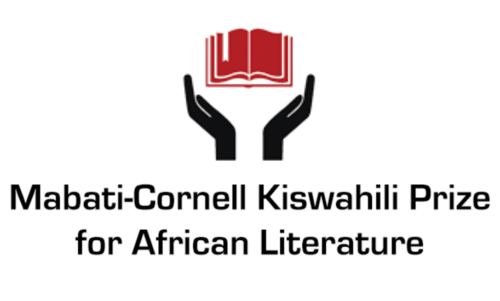 Mabati-Cornell Kiswahili Prize for African Literature