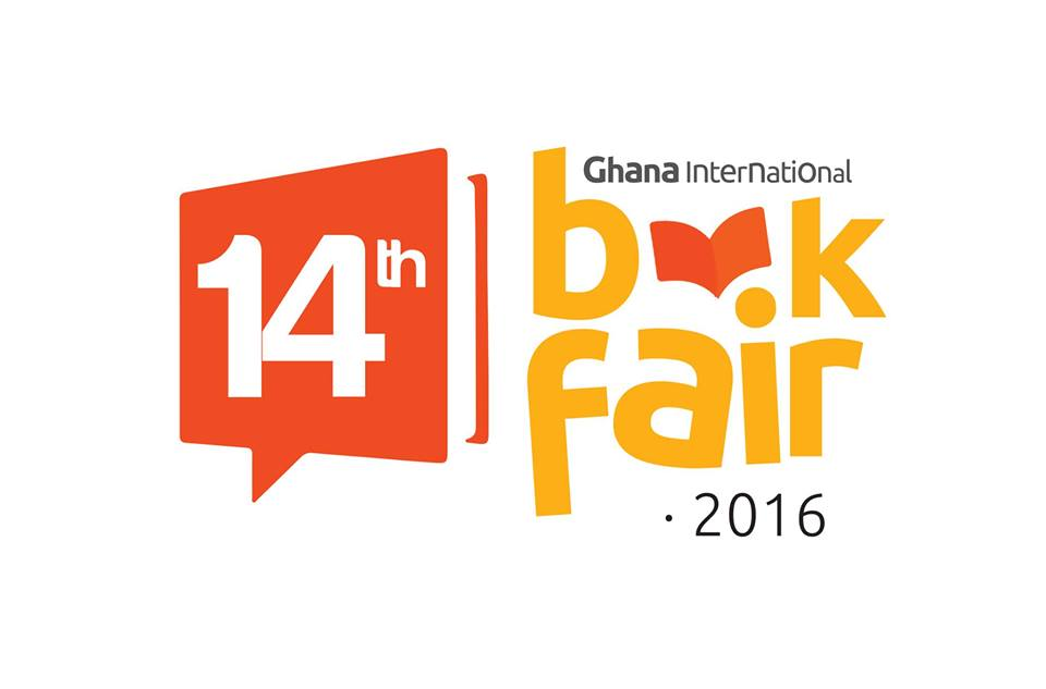 ghanabookfair