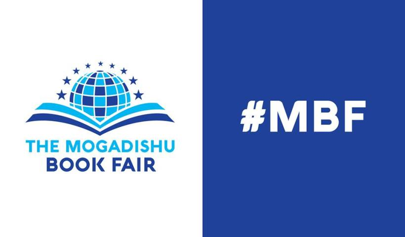 Mogadishu Book Fair