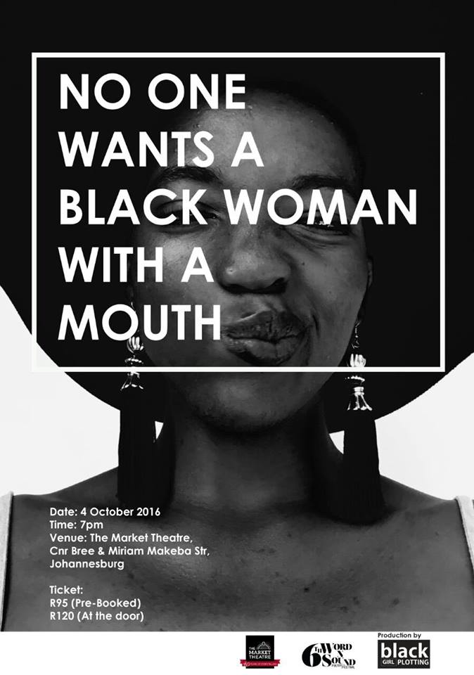 woman-mouth-october-4