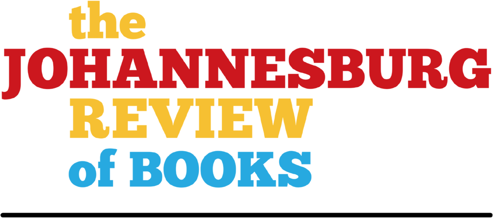 The Johannesburg Review of Books