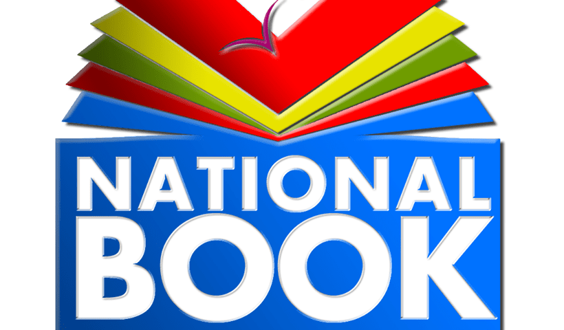 South Africa National Book Week 2017