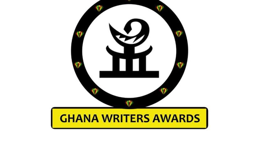 Ghana Writers Awards