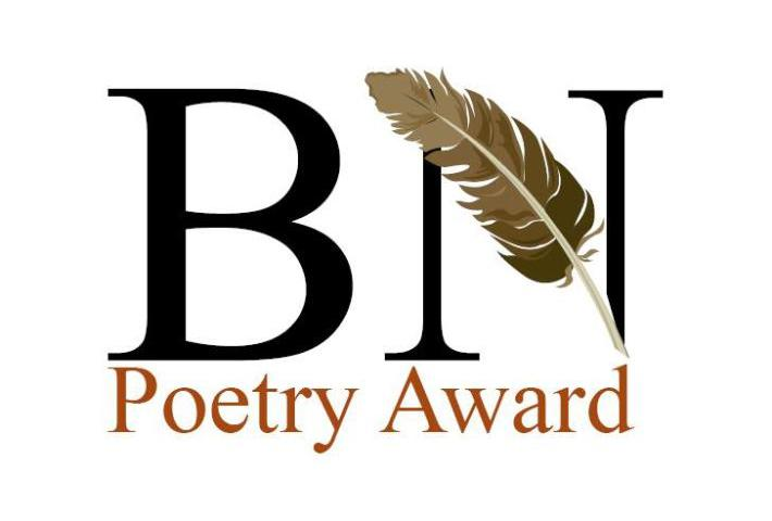 Babishai Poetry Award.
