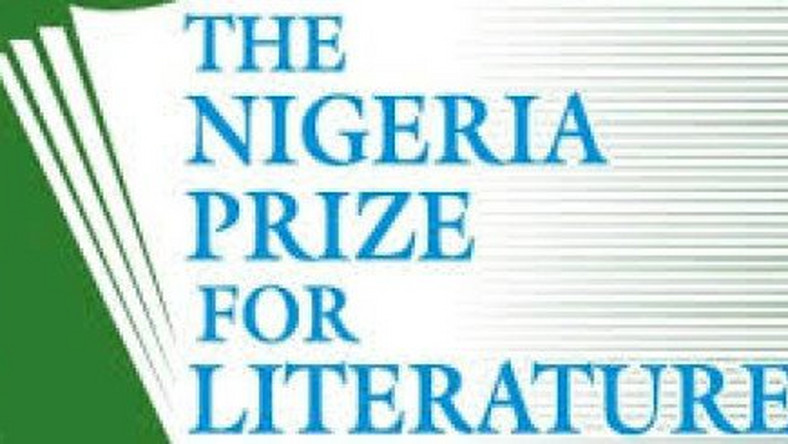 Nigeria Prize for Literature