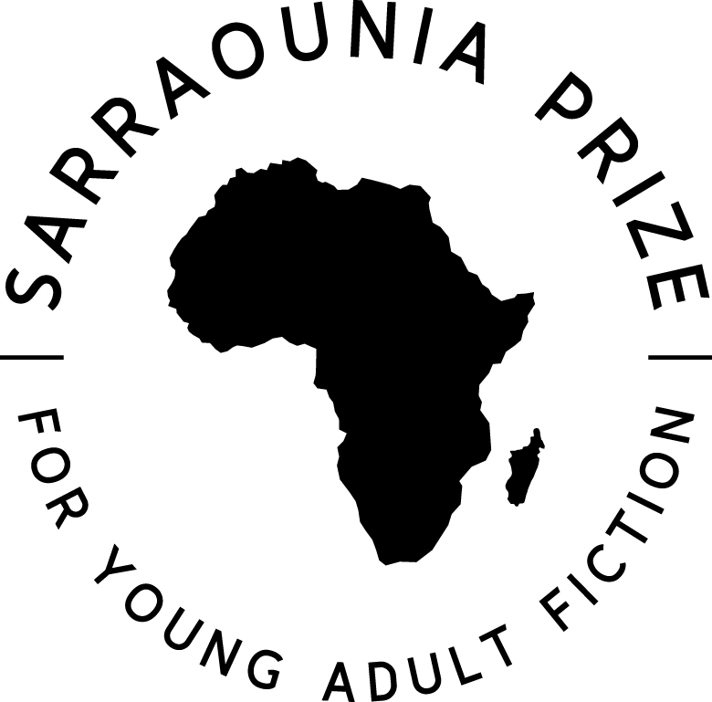 Sarraounia Prize for Young Adult Fiction
