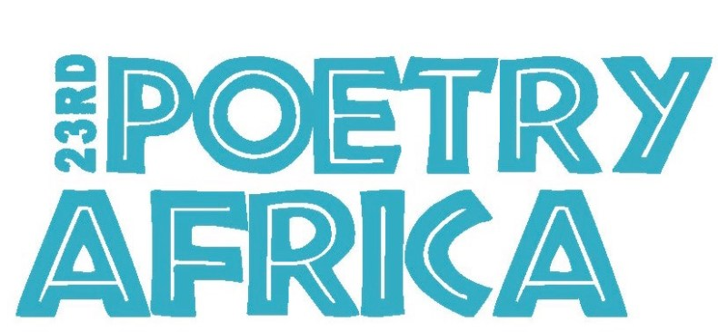 Poetry Africa International Festival 2019