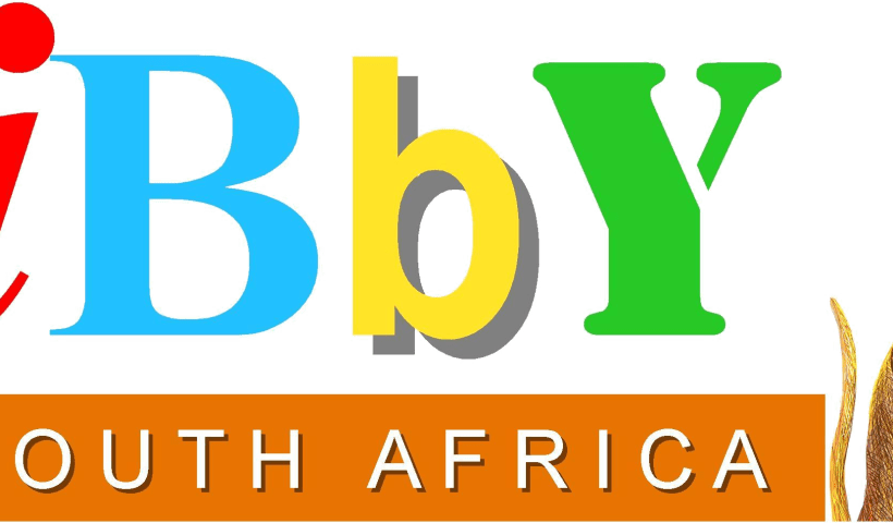 IBBY South Africa