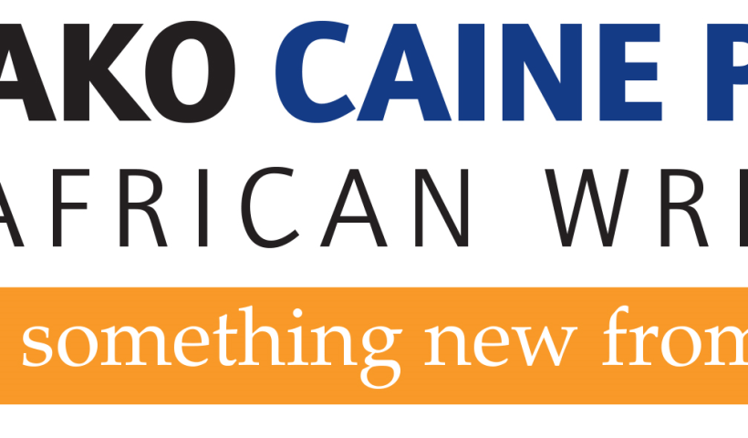 AKO Caine Prize for African Writing