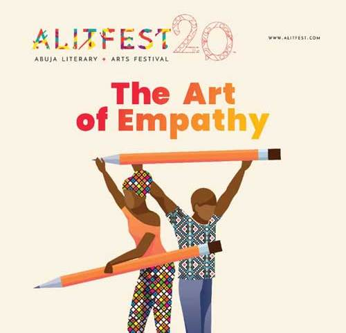 Abuja Literary and Arts Festival 2020