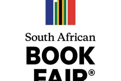 The South African Book Fair 2020 programme has been announced.