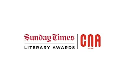 Sunday Times CNA Literary Awards 2021 shortlists announced