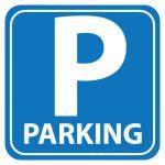 parking-sign-2 (1)