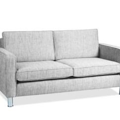 How To Clean Fabric Sofa Arms Venta De Fundas Para Sofas En Chile Abbie Low Arm Jameson Seating