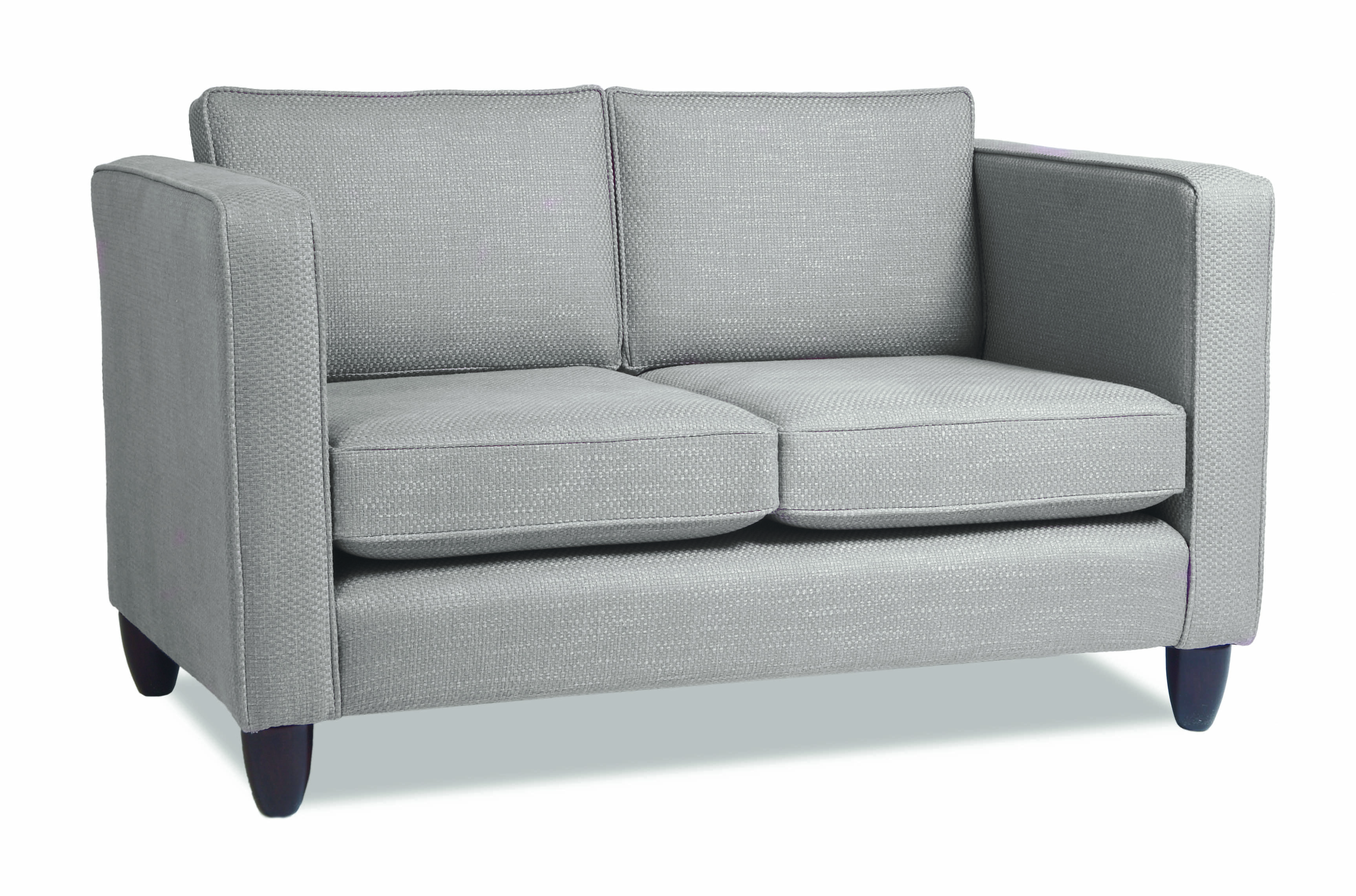 sofa sofas wales standard l shaped dimensions abbie | jameson seating