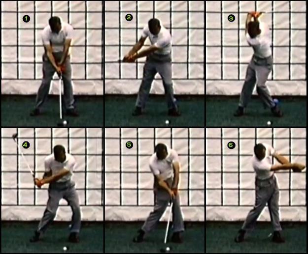 arnold-palmer-sequence