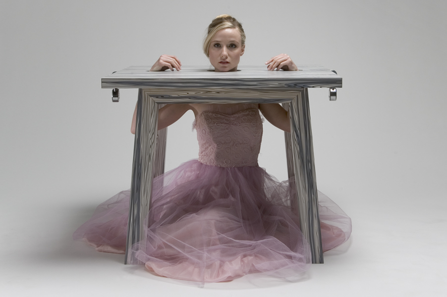 James Piatt Furniture
