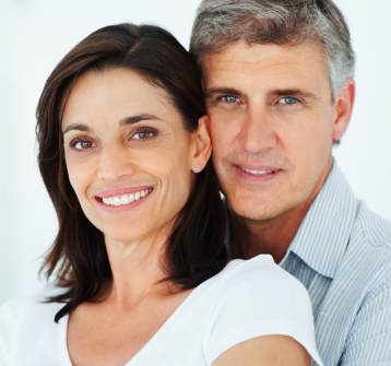 over 50 dating co UK