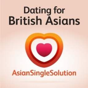 Asian Single Solution Site