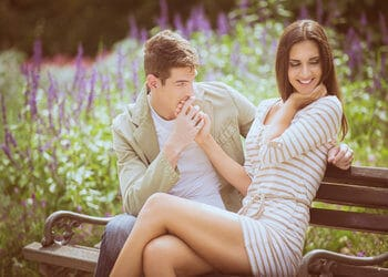 If you need help with dating look no further Dating Coach for Women