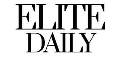 elite_logo_485