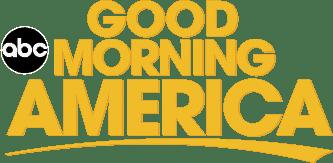 Good_Morning_America