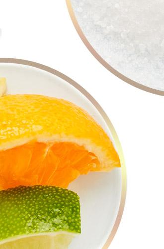 Vitamin C Ingredient