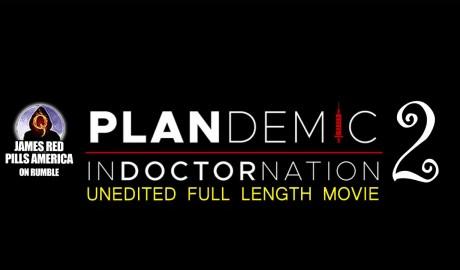 PlanDemic II: InDoctorNation - Full Length Documentary
