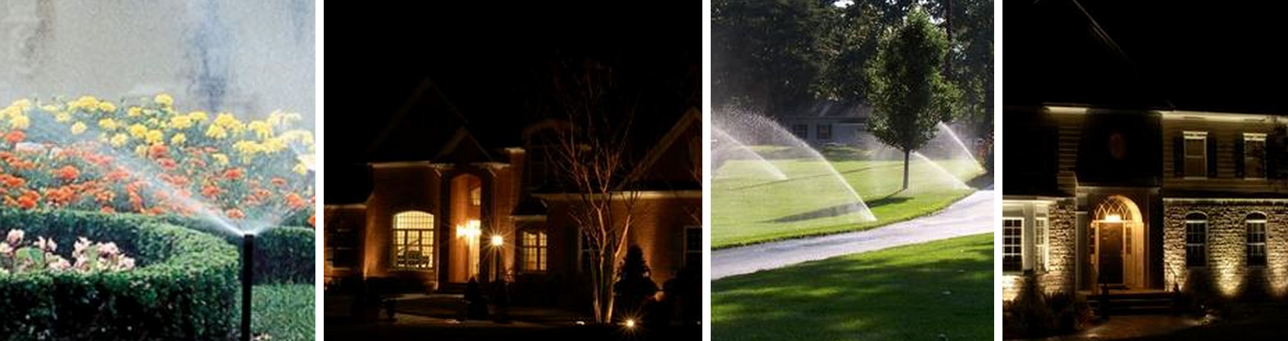 drainage services richmond va