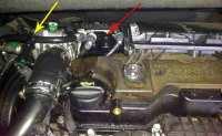 Mazda Premacy Fuel Filter Location Fuel Filter Location ...