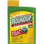 Roundup – Carcinogenic in Animals