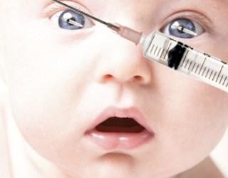 Good Vaccines
