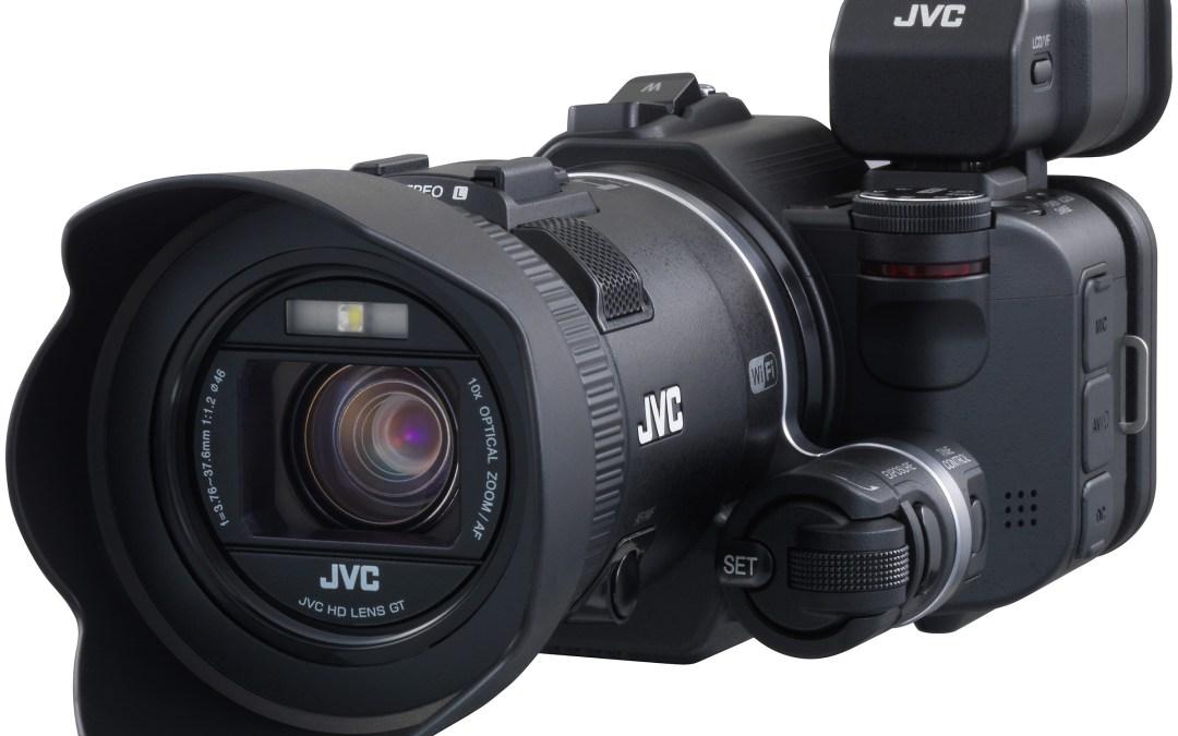 Videos & Audios