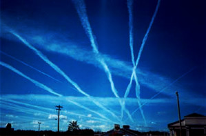 Coal Ash – Aerosol Spraying