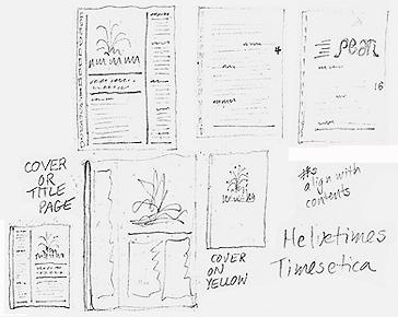 Some logos designed by Jim Watson