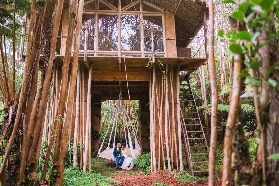 Big Island Archives  Hawaii Wedding Photographer  James