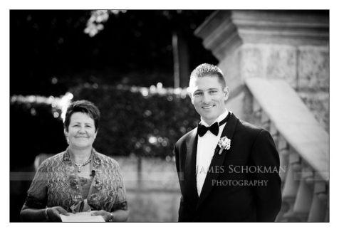 Natural Wedding Photography Perth
