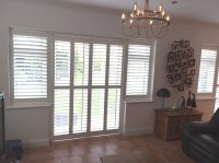 Plantation Shutters | Wooden Shutters | Window Shutters ...
