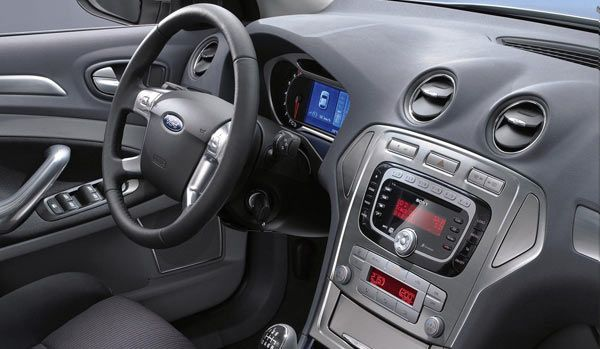 mondeo mk4 radio wiring diagram poulan pro chainsaw parts 2014 ford toyskids co 2007 stereo removal james simpson f150 edge