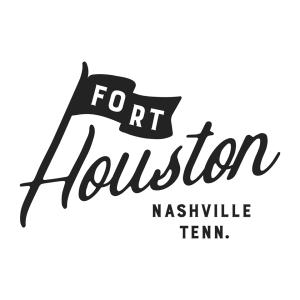 Fort Houston