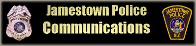 headercommunications