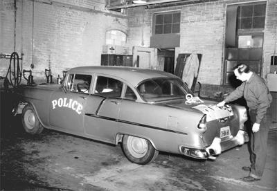 jpdcar1955